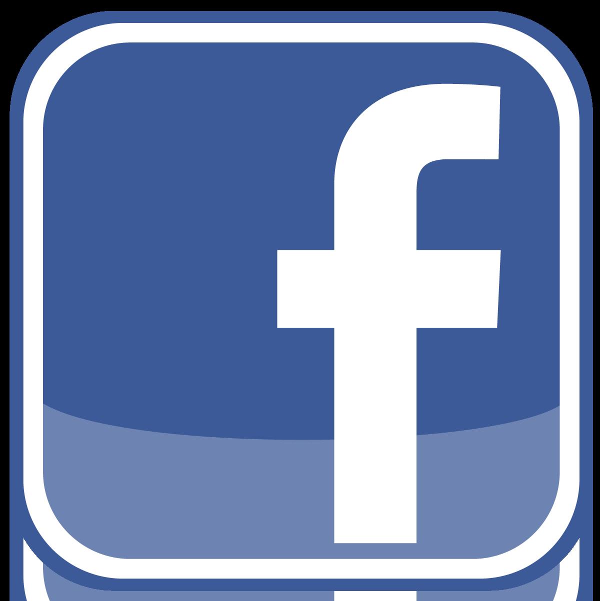 https://www.facebook.com/moptiki/